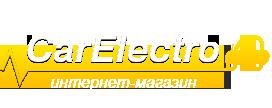 Carelectro.com.ua