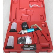 Набір для перевірки тиску та герметичності (вакууму). JTC 1245
