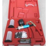 Набор для проверки давления и герметичности (вакуума). JTC 1245