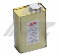 Жидкость для чистки системы кондиционирования, JTC 1409P