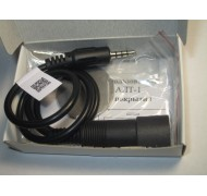 Товщиномір для ЛКП автомобілів АЛТ-1. Приставка для Android пристроїв