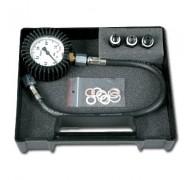 Тестер тиску масла РСО-10 (0-10бар)