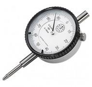 Индикатор стрелочного типа 0~10мм