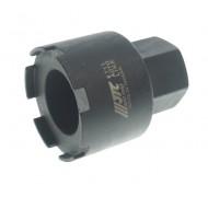 Ключ электромагнитного клапана М651