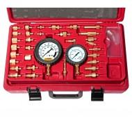 Тестер давления в топливной системе (бензин), JTC 1225