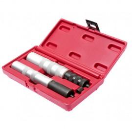 Комплект для снятия и установки замков клапанов JTC 4944