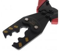 Кліщі обтискні 5.5-38mm. JTC 5550