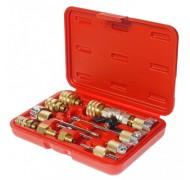 Комплект для зняття і установки клапанів кондиціонера