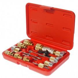 Комплект для снятия и установки клапанов кондиционера