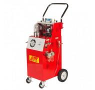 Установка для промивки системи кондиціонування автоматична, JTC 4631