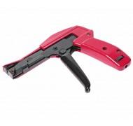 Пистолет для бандажей (стяжек), JTC 5622