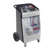 Установка обслуговування кондиціонерів (автоматична) ACM3000 ROBINAIR