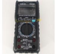 Richmeters RM406B цифровий мультиметр