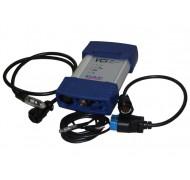 Сканер діагностичний DAF VCI-560 MUX