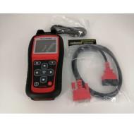 Autel TS508 сканер диагностический TPMS