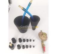 Набор пробок №5 для дымогенераторов