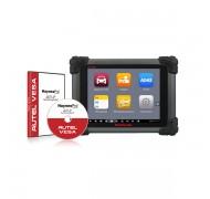 Autel MaxiSYS908S PRO мультимарочный автосканер