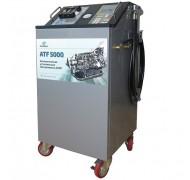 GrunBaum ATF 5000 установка для заміни масла в АКПП і CVT