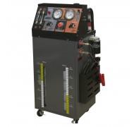 Установка для замены жидкости в АКПП. Andrmax 720-ATF-20DT
