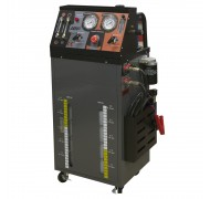 Установка для заміни рідини в АКПП. Andrmax 720-ATF-20DT