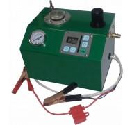 MegaFoger дымогенератор для автомобилей