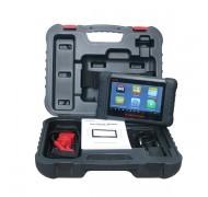 Сканер Autel MaxiCheck MX808