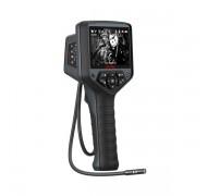 Видеоэндоскоп Autel MV480, 8,5 мм, 2 камери