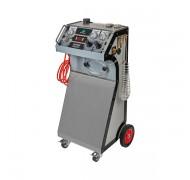 GrunBaum INJ3000 установка для промывки топливных систем