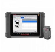 Autel MaxiSys MS906TS автосканер мультимамрочный (оригинальный_