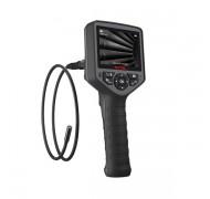 Відеоендоскоп Autel MaxiVideo MV460, 8.5 мм