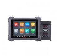 Autel MaxiSys MS909, J2534, DoIP, D-PDU автосканер мультимарочный