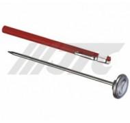 Термометр стрелочный -10 - 110*С. 4601 JTC