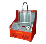 Launch CNC-402A cтенд для диагностики и чистки форсунок