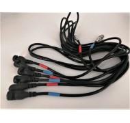 Ємнісні датчики DIS6 для МТПро