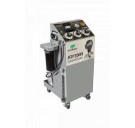 GrunBaum ATF3000 установка для промывки и замены масла в АКПП
