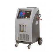 GrunBaum AC7000S Basic Установка для заправки автокондиционеров автоматическая, R134