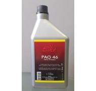 Масло PAG 46 ERRECOM (Baltico Oils)