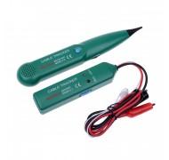 MS6812 кабель-трекер (детектор скрытой проводки)