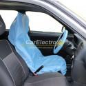 Чехлы защитные на руль, сиденье, ручку кпп