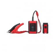 Autel MaxiBAS BT508, 2000 CCA, диаг. 1 марки, тест и сервис АКБ