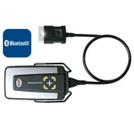 WOW Snooper Blu мультимарочный автосканер