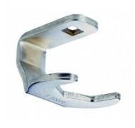 Ключ натяжителя ременя ГРМ Lanos, Opel. Force 9G0802