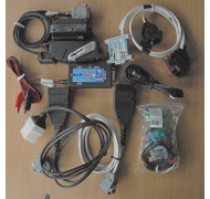 Scan Master USB полный комплект
