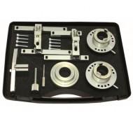 Набор фиксаторов ГРМ Ford 1.0л Ecoboost в металлическом чемодане