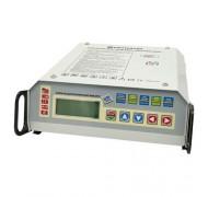 Инверторное зарядное устройство 12V, макс. ток 150A, 220V