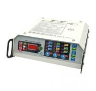Инверторное зарядное устройство 12V, ток 30A PROTESTER IPS-3001