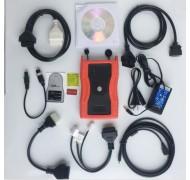 Автосканер GDS VCI - для KIA и Hyundai