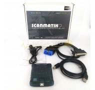 Сканматик-2 PRO (оригинальный!). Базовая комплектация