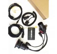 Wabco diagnostic kit (WDI)