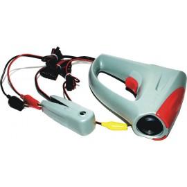 Multitronics M5 стробоскоп инжектор/карбюратор